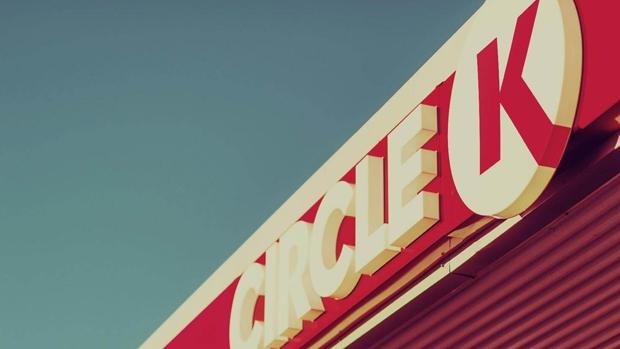 EE.UU.: Circle K lanza entrega a domicilio en todo Texas