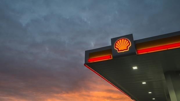 México: Shell comienza a importar combustible para sus gasolineras