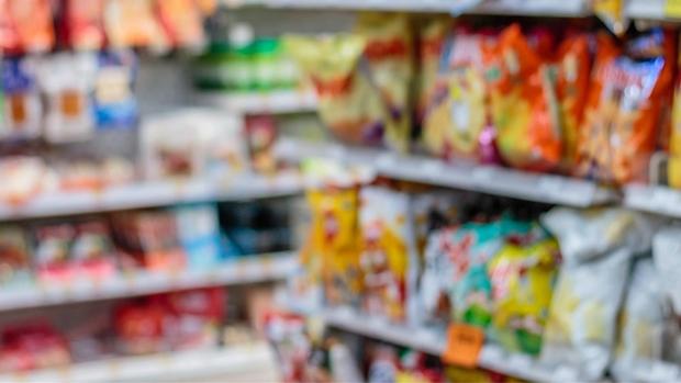 EE.UU: Tiendas de conveniencia Fast Phil ofrecerán la solución de pago sin cajero de NCR