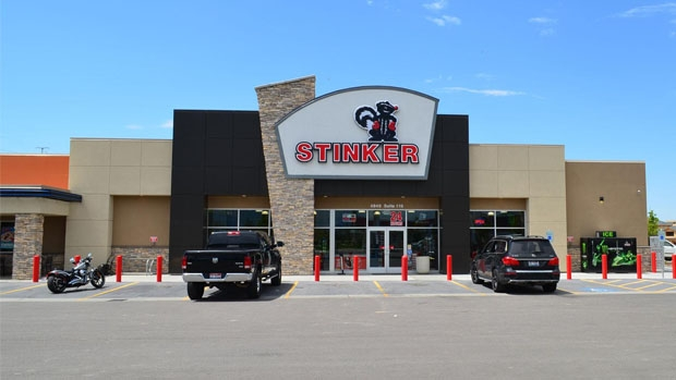 USA: Stinker Stores acquires J.H. Kaspar Oil