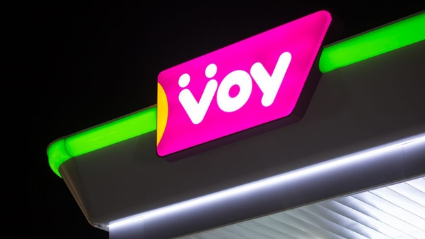 Argentina: VOY foresees rapid expansion of its network