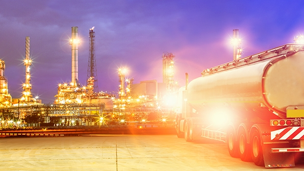 Read the visionary report on the future of the UK downstream oil sector in a low-carbon world