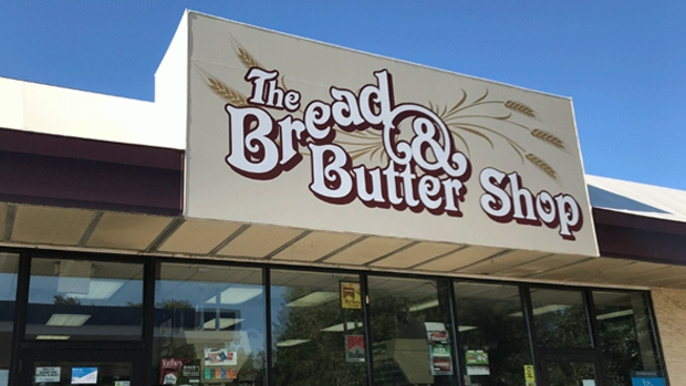 EE.UU.: Baltus abandona el negocio de las tiendas de conveniencia