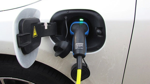Efacec to supply 95 fast chargers for Germany