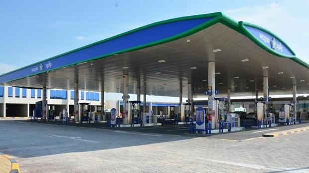 Qatar: WOQOD abre nueva gasolinera