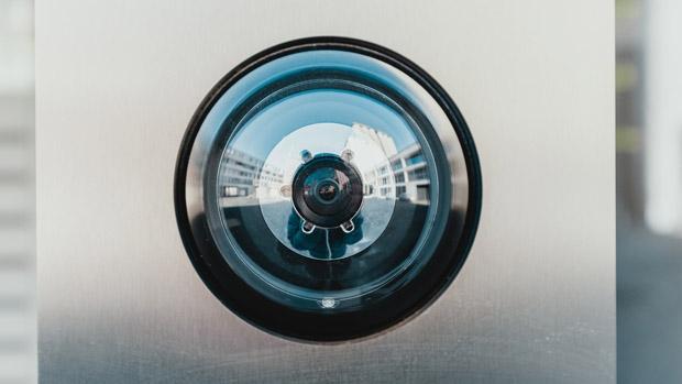 Yesway c-store anuncia una nueva solución de videovigilancia