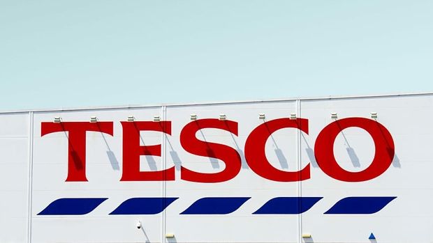 Tesco weighs up sale of Thai and Malaysian stores