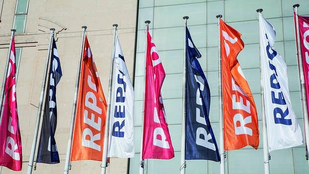 Mexico: Repsol espera cerrar el año con 250 gasolineras