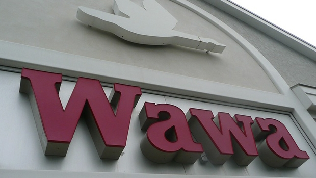 Wawa hit with malware data breach on payment processings