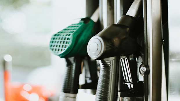 USA: GasBuddy releases its 2020 fuel price outlook