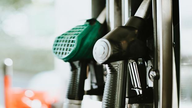 EE.UU.: GasBuddy publica sus previsiones de precios del combustible para 2020