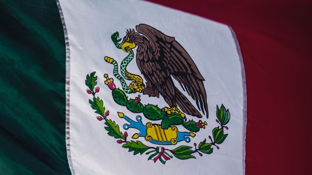 Mexico: Over 50% of fuel retail market to be run by private companies