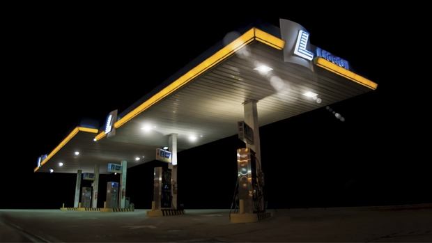 Argentina: Líder Oil to rebrand three Llorens Group fuel stations