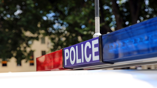 Australia: AACS calls out police inaction as crime wave spirals