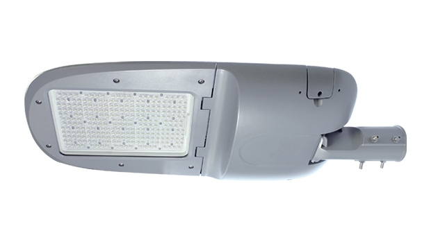 SloanLED adds improved outdoor area lighting support with next generation LED pole mount lights