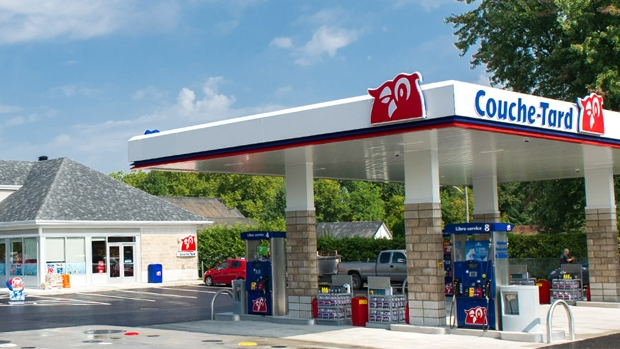 USA: Alimentation Couche-Tard, CrossAmerica Partners close exchange of assets