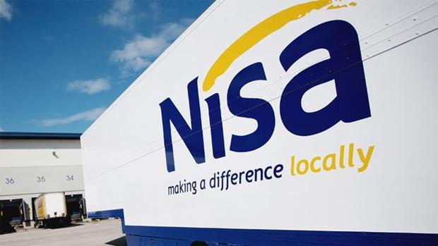 REINO UNIDO: Nisa Retail abastecerá 37 estaciones de servicio del Grupo Ascona