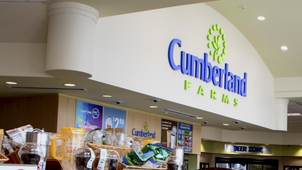 USA: Cumberland Farms launches curbside pickup at new concept stores