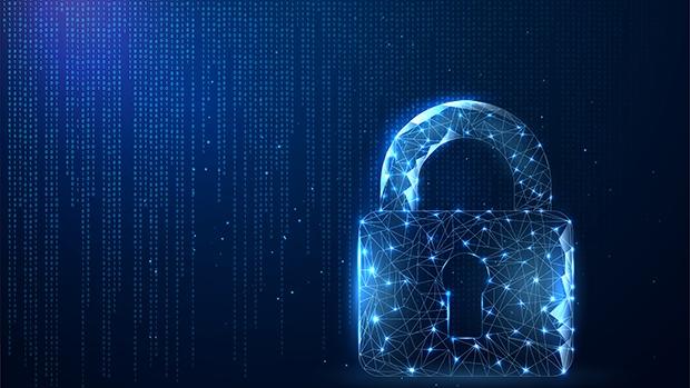 PetrolPlaza Talks: Ciberseguridad y protección de datos