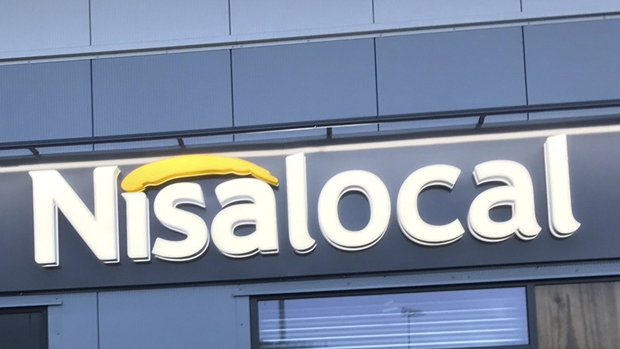 UK: Nisa signed up 242 new stores in first five months this year