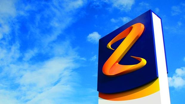 Nueva Zelanda: Z Energy retirará el personal de atención en surtidores