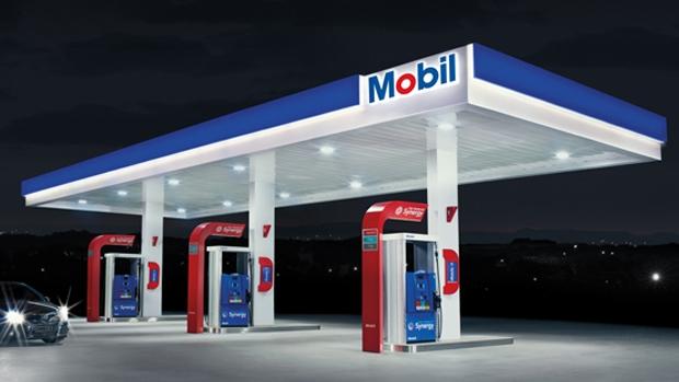 Nueva Zelanda: P97 Networks impulsará el comercio móvil de Mobil Oil