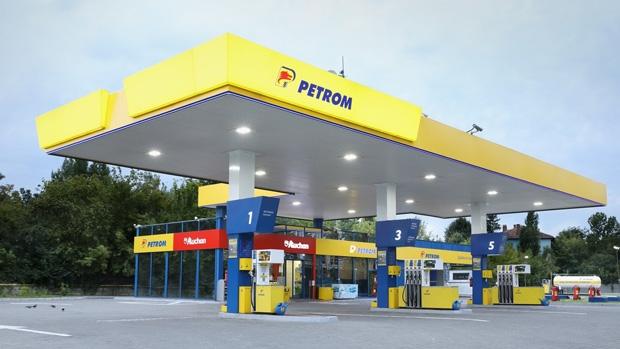Rumania: 400 tiendas MyAuchan abrirán en estaciones OMV Petrom en cinco años
