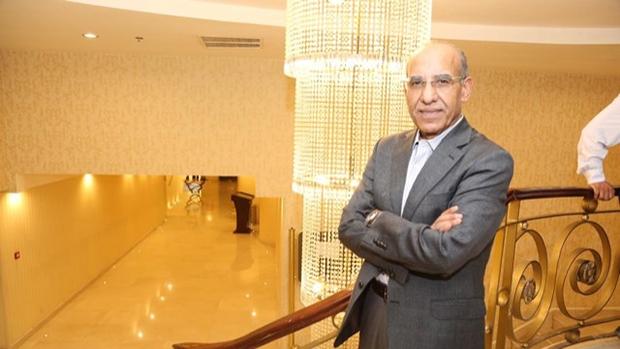 Yasser Manaseer