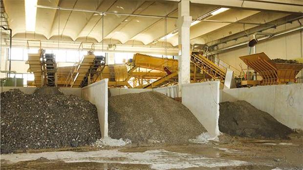 Rovereta allows Wolftank-Adisa to add the treatment of sludge