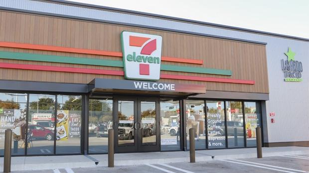 USA: 7-Eleven opens second Evolution Store in Dallas
