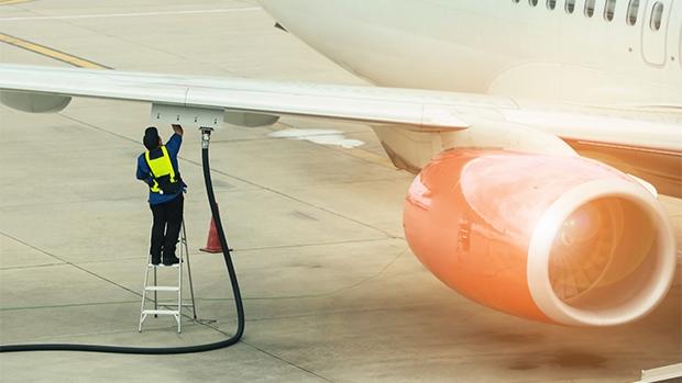 El Grupo ATIO® crea nuevos servicios para gasolineras en México y Latinoamérica