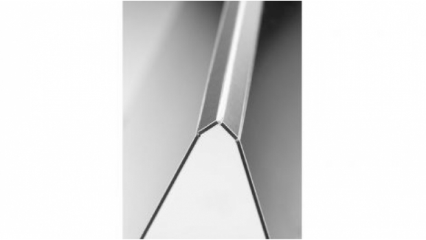 New development in the field of aluminium composite sheets from 3A Composites
