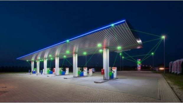 PetrolPlaza Special Cloud-based solutions: Adding value to your forecourt with big data