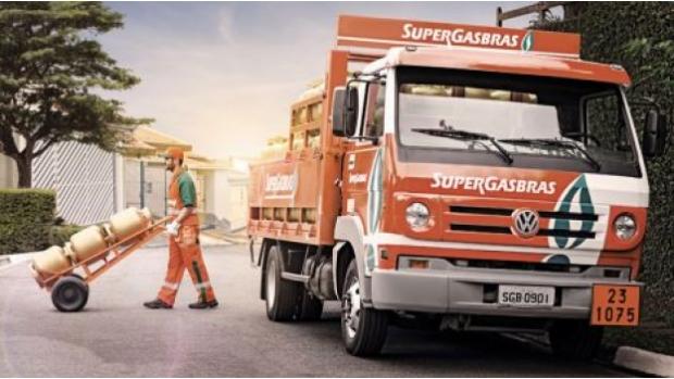 Third-largest LPG Retailer in Brazil Implements SAP