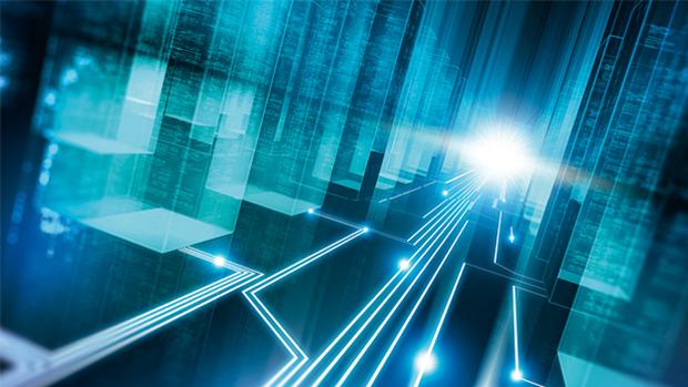 Oil Logistics: the Highest Level of Data Exchange Fidelity