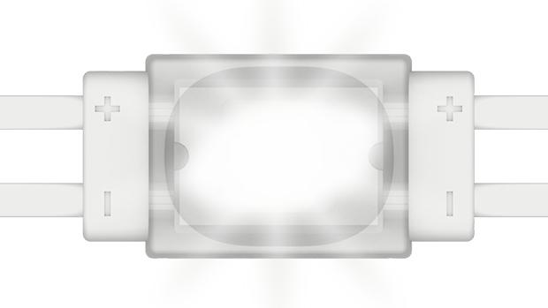 SloanLED Prism Nano launches enabling maximum versatility