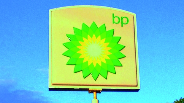 BP becomes the third largest gas station owner in Spain