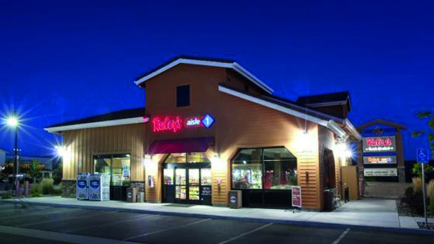 USA: Raley's to sell its gas station network to Anabi Oil