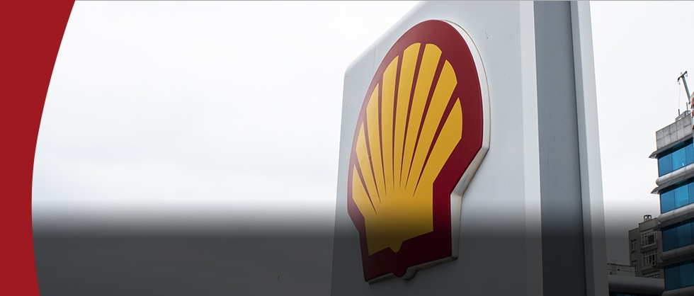 Shell and Total slash billions in spending to face global crisis
